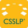 CSSLP