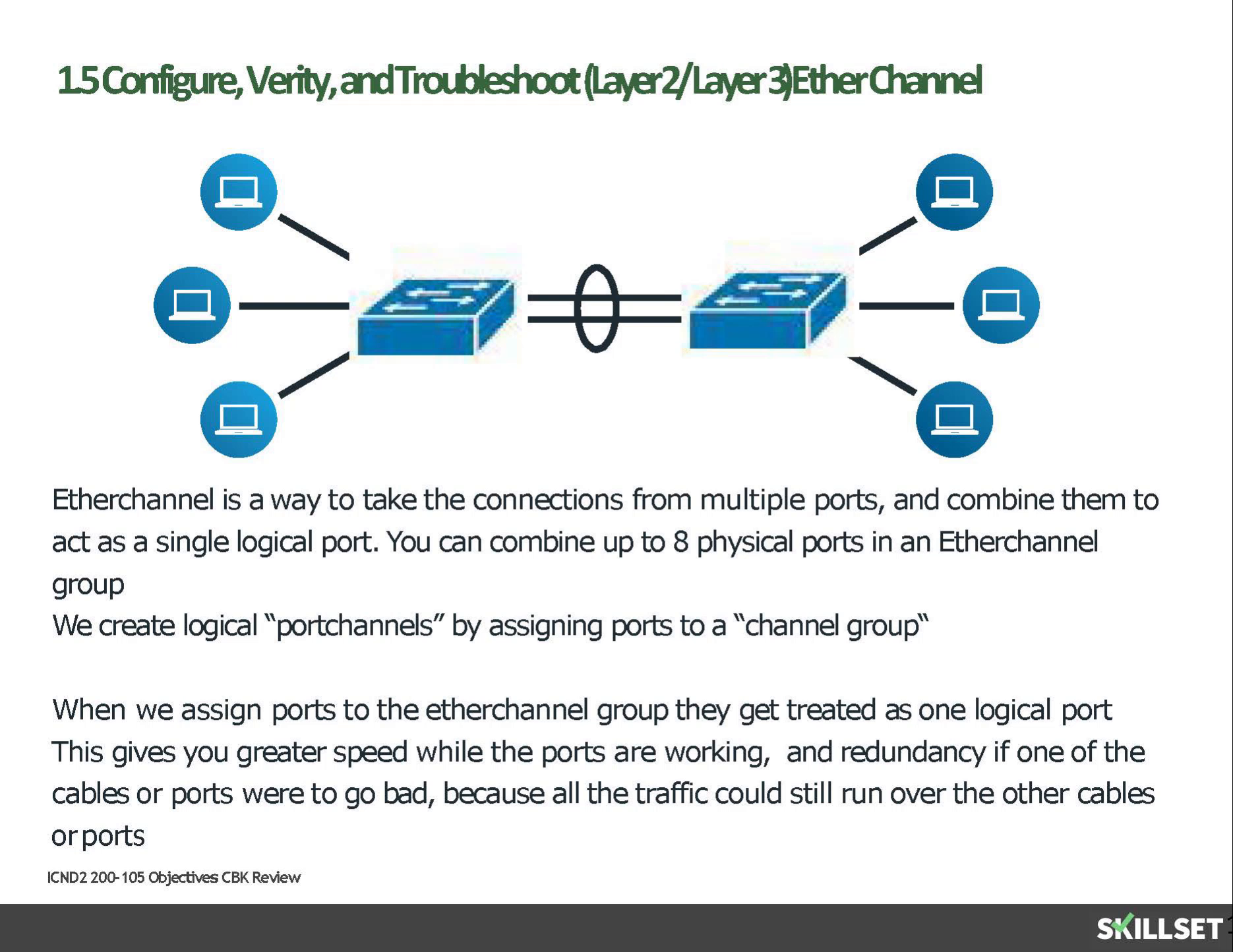 1.5 Etherchannel_Page_2