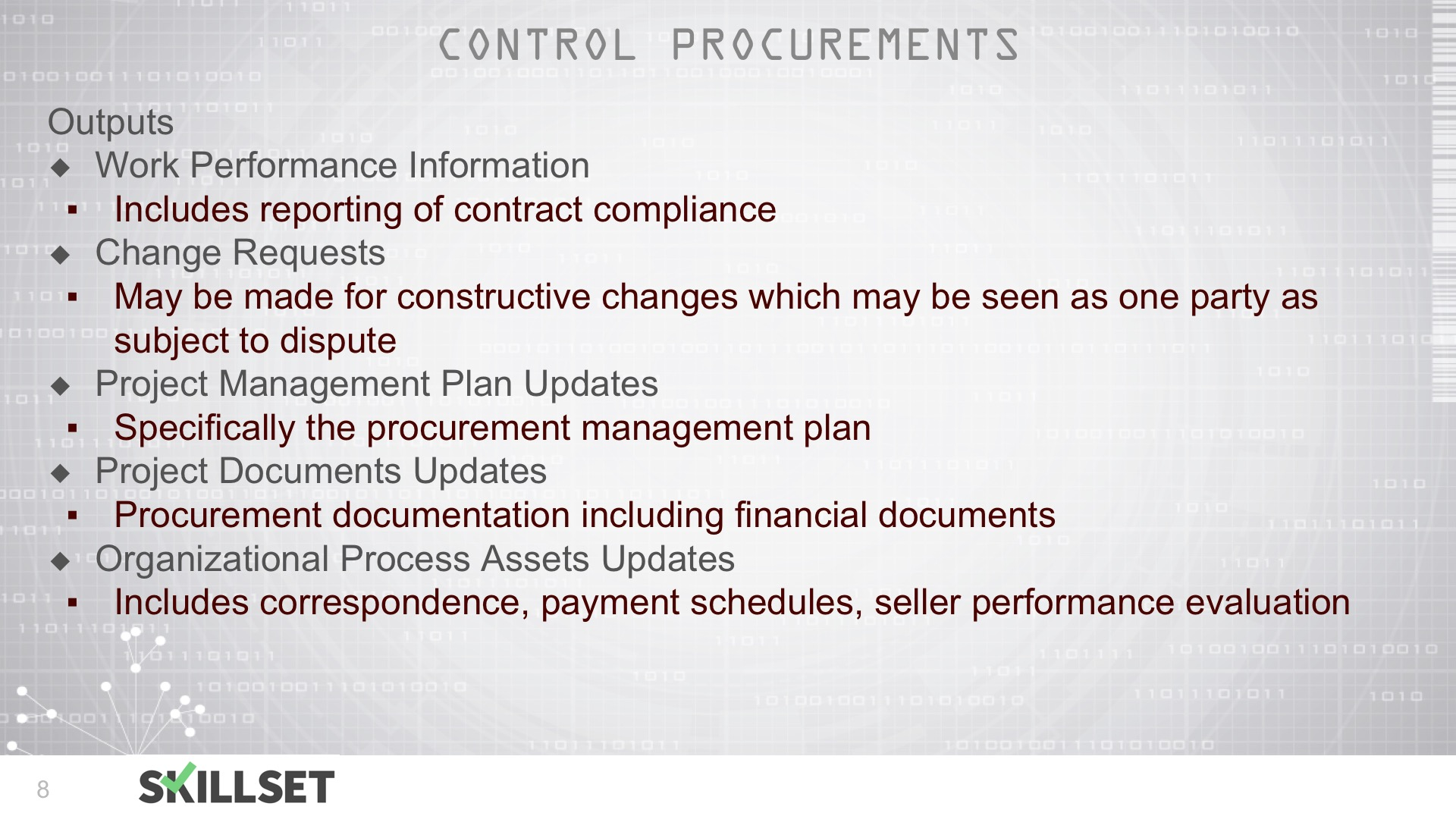 pmp/T99-Overview of Control Procurements and ITTOs.mp4